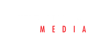 STX Media Logo